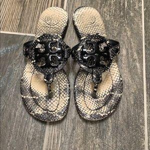 e6747b136476f Tory Burch Shoes